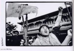 Les Chinois - Visages d'une société en mutation - Photographies de Ling Fei