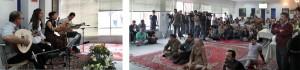 Dou-ba-dou_Kurdistan_amne-Souraka_2012