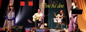 Dou-ba-dou_Suli_2012-2x2
