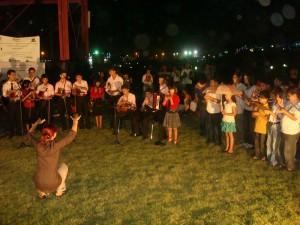 Kurdistan_arts_de_la_rue_musique_spectacle_Erbil_2010