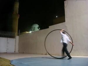 Kurdistan_arts_de_la_rue_roue-Cyr_Tanguy-Simonaux_2010