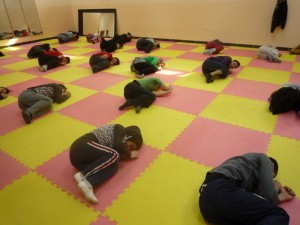 Kurdistan_danse_atelier-b_Sulaimany_2010_Aude_Berlin_Leslie_Henfrey-Smith