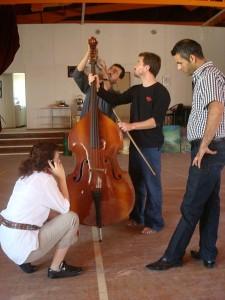 Kurdistan_musique_freesong Dohouk_Juliette-Kapla_Claire-Bellamy (2)