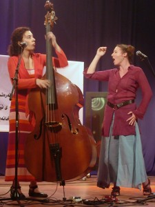 Kurdistan_musique_freesong Dohouk_Juliette-Kapla_Claire-Bellamy
