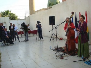 Kurdistan_musique_freesong_Erbil_IF_Juliette-Kapla_Claire-Bellamy