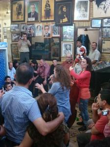 Kurdistan_musique_freesong_Sulaimany_Juliette-Kapla_Claire-Bellamy