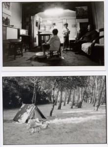 photos de Xu Zhi Wei