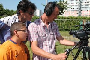 Que-d'Histoires-tournage-commissariat-2