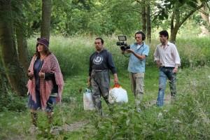Que-d'Histoires-tournage-voyage-sur-la-lune-1
