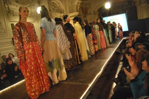 artistes-habitants-kurdistan-reve-Roubaix
