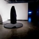 11 artistes Kurdes à Roubaix - 2