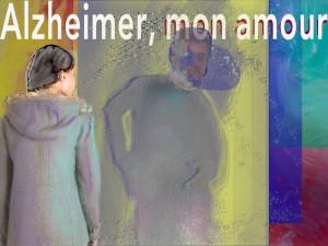 alzeimer1_resultat