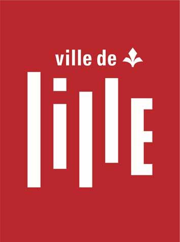 logo-ville-web
