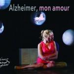 Alzheimer-Massenet-Fly-verso-CMJN_resultat