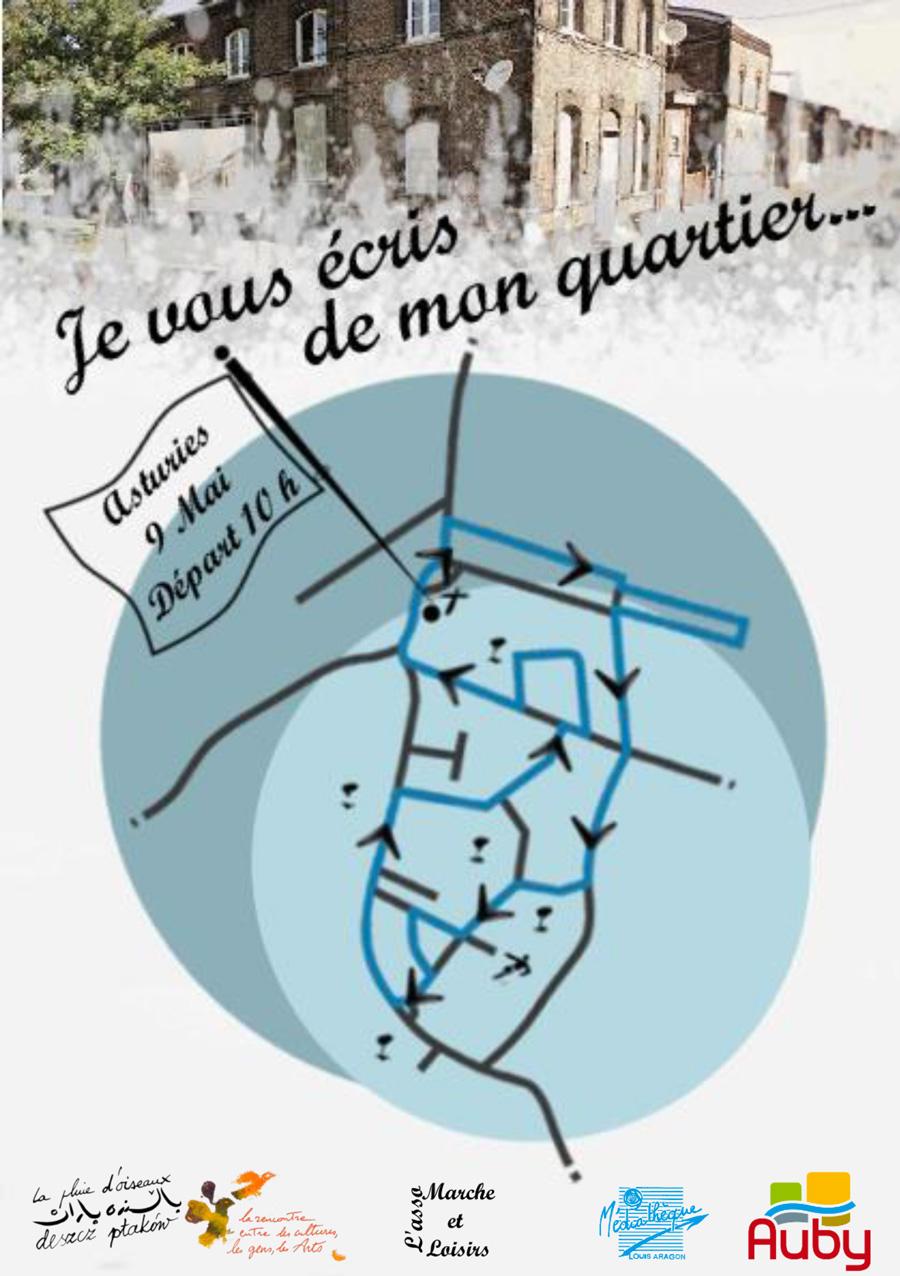 Auby-asturies-Je-vous-ecris-de-mon-quartier-balade