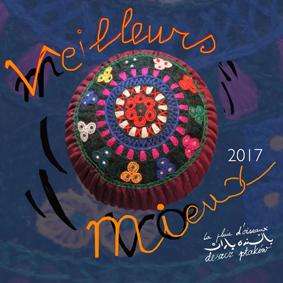 veilleurs mieux - meilleurs vœux 2017